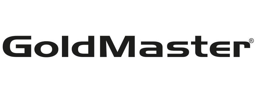 Sakarya Mağazaları | GoldMaster
